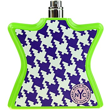 Fotografie Bond No. 9 Uptown Central Park West parfemovaná voda tester unisex 100 ml