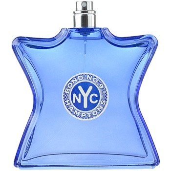 Bond No. 9 New York Beaches Hamptons parfemovaná voda tester pro ženy 100 ml