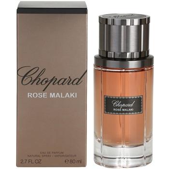 Chopard Rose Malaki parfemovaná voda unisex 80 ml