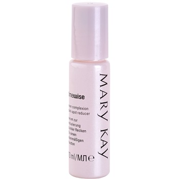 Mary Kay TimeWise roll-on proti pigmentovým skvrnám (Dark Spot Reducer) 10 ml