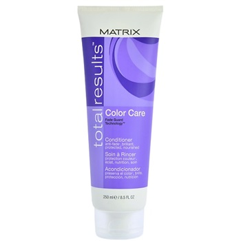 Matrix Total Results Color Care kondicionér pro barvené vlasy (Conditioner) 250 ml