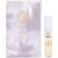 Amouage Epic parfemovaná voda pro ženy