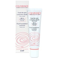 Avene Couvrance tekutý krycí make-up