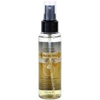Avon Advance Techniques Supreme Oils intenzivní vyživující sprej s luxusními oleji pro všechny typy vlasů
