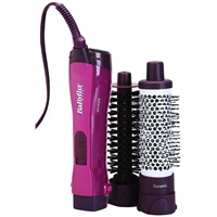 Babyliss Air Brushes Airstyle 800 kulmofén