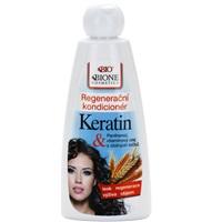 Bione Cosmetics Keratin Grain regenerační kondicionér