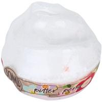 Bomb Cosmetics Butter Berry koupelový balistik