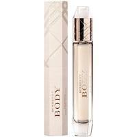 Burberry Body parfemovaná voda pro ženy