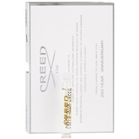 Creed Green Irish Tweed parfemovaná voda pro muže 2,5 ml