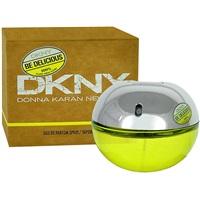 DKNY Be Delicious parfemovaná voda pro ženy