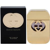 Gucci Guilty Intense parfemovaná voda pro ženy