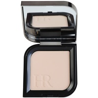 Helena Rubinstein Color Clone Pressed Powder kompaktní pudr