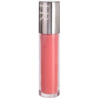Helena Rubinstein Wanted Gloss lesk na rty