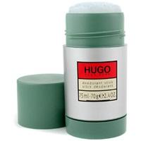 Hugo Boss Hugo deostick pro muže 75 ml