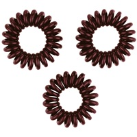 InvisiBobble Traceless Hair Ring gumička do vlasů 3 ks
