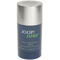 Joop! Jump deostick pro muže 75 ml