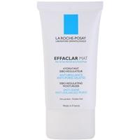 La Roche-Posay Effaclar zmatňující emulze pro mastnou a problematickou pleť