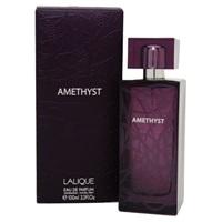 Lalique Amethyst parfémovaná voda pro ženy