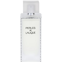 Lalique Perles de Lalique parfemovaná voda tester pro ženy