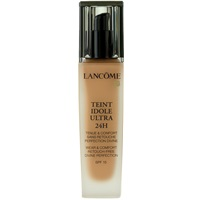 Lancome Teint Idole Ultra tekutý make-up SPF 15