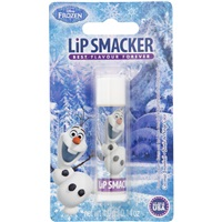 Lip Smacker Disney Frozen balzám na rty