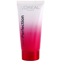 L'Oréal Paris Skin Perfection BB krém 5 v 1