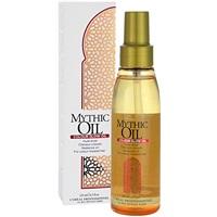 olej pro barvené vlasy