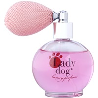 Menforsan Original & Natural parfém pro fenky
