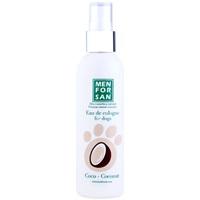 Menforsan Premium & Natural kolínská voda pro psy ve spreji