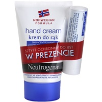 Neutrogena Hand Care kosmetická sada II.