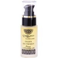 Nova Kosmetyki GoArgan+ Borage pleťový olej pro vyhlazení a zpevnění