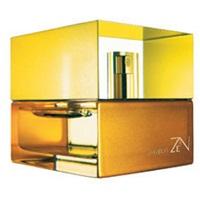 Shiseido Zen (2007) parfemovaná voda pro ženy 100 ml