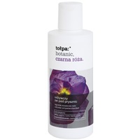Tołpa Botanic Black Rose vyživující sprchový gel pro suchou a citlivou pokožku