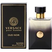 Versace Pour Homme Oud Noir parfémovaná voda pro muže