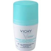 Vichy Deodorant kuličkový deodorant roll-on proti nadměrnému pocení