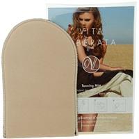 Vita Liberata Skin Care aplikační rukavice