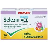 Walmark Selezin ACE COMPLEX doplněk stravy pro krásnou pleť, vlasy a nehty