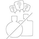 Armani Code Woman parfemovaná voda pro ženy 75 ml