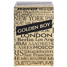 Dueto Parfums Golden Boy parfemovaná voda unisex 4