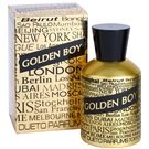 Dueto Parfums Golden Boy parfemovaná voda unisex 1