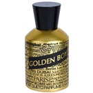 Dueto Parfums Golden Boy parfemovaná voda unisex 2