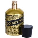 Dueto Parfums Golden Boy parfemovaná voda unisex 3