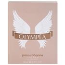 Paco Rabanne Olympea parfemovaná voda pro ženy 4