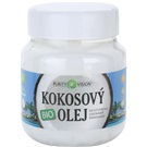 Purity Vision BIO kokosový olej 700 ml