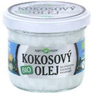 Purity Vision BIO kokosový olej 100 ml