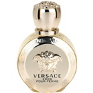 Versace Eros Pour Femme parfemovaná voda pro ženy 4